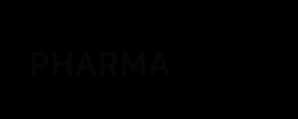 PharmaCann_Logo-01-1024x410