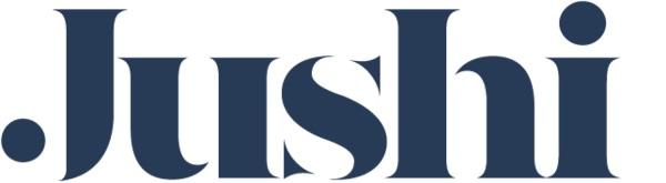 Jushi Logo
