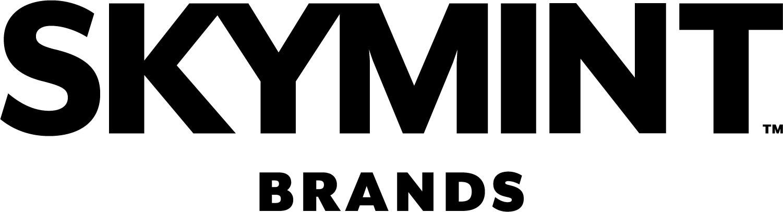 SKYMINT Brands Logo