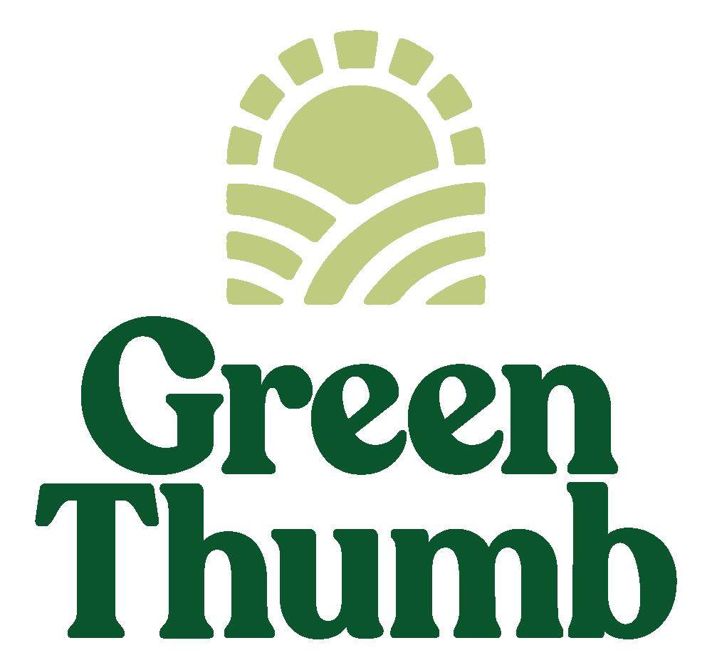 GTI new logo