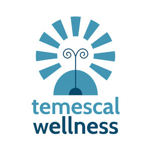 Temescal Logo